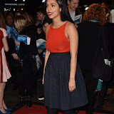 OIC - ENTSIMAGES.COM - Georgina Campbell at the  People, Places and Things - press night in London 23rd March 2016 Photo Mobis Photos/OIC 0203 174 1069