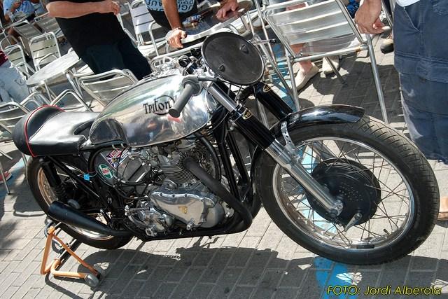 20 Classic Racing Revival Denia 2012 - Página 2 DSC_2326%2520%2528Copiar%2529