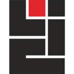 Disegno Idea » La Cameretta Ideale Lissone - Ultimo Camera da ...