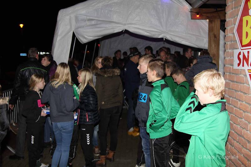 Klompenrace Rouveen - IMG_3816.jpg