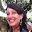 Jen Caballero's profile photo