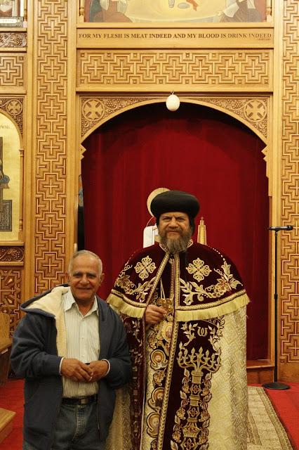 His Eminence Metropolitan Serapion - St. Mark - _MG_0517.JPG