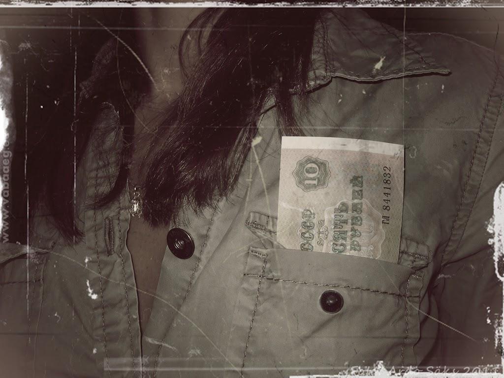 03.12.11 Kaadreid aegadetagusest viisaastakupeost - fotod pole küll hästi säilinud aga funk sama! - AS03DETS11KOLHOOS-066SM.jpg