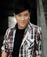 You Lan Hu Zhi Yuchu Jiadao Season 2 Sui Cun Yi