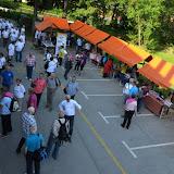 21. športno srečanje diabetikov Slovenije - DSC_1074.JPG