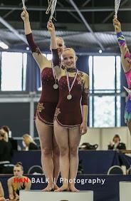Han Balk Fantastic Gymnastics 2015-2731.jpg