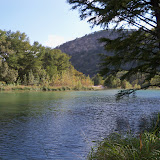 Fall Vacation 2012 - 115_3813.JPG
