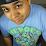DashieXP2's profile photo