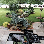 images-Waterfalls Fountains and Ponds-fount_21.jpg
