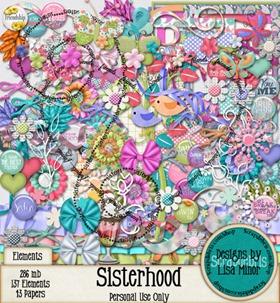 sisterhood_03