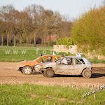 autocross-alphen-2015-005.jpg