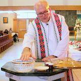 Baptism Noviembre 2014 - IMG_3056.JPG