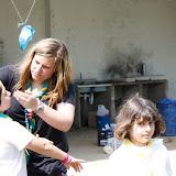 Campaments de Primavera de tot lAgrupament 2011 - _MG_3244.JPG