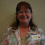Debbie Gleaves