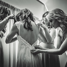 Wedding photographer Albert Ng (albertng). Photo of 13.02.2016