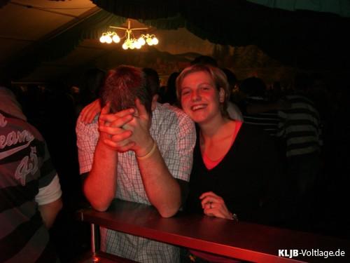 Erntedankfest 2007 - CIMG3296-kl.JPG
