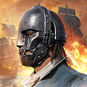 Guns of Glory: The Iron Mask icon