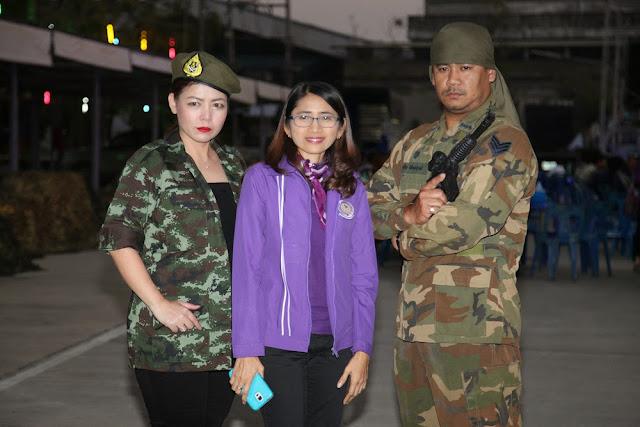 OMN Army - IMG_8770.jpg