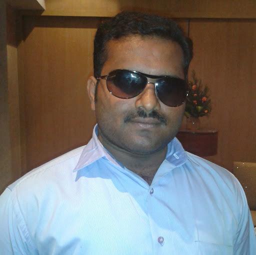 Parani Kumar Photo 4
