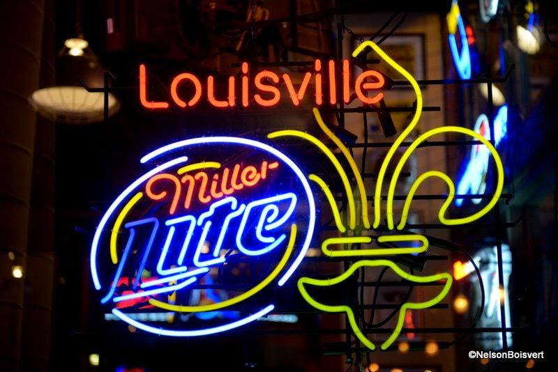 NAC Louisville 2013 - Nac%2BLouisville.JPG