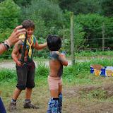 Campaments Estiu RolandKing 2011 - DSC_0355.JPG