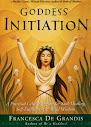 Goddess Initiation