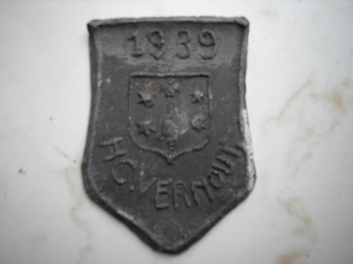 Naam: HC. VermoutPlaats: HaarlemJaartal: 1939