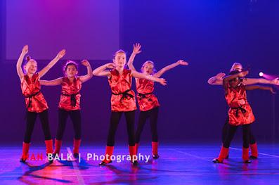 Han Balk Voorster Dansdag 2016-3750.jpg