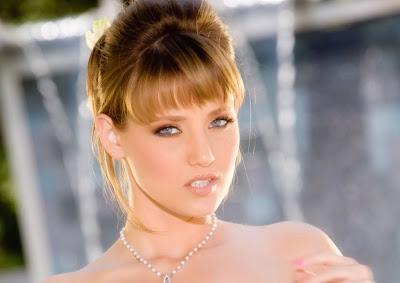 Carly Banks Nude Photos 7
