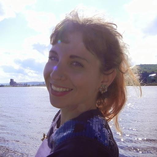 Tessa Litecky