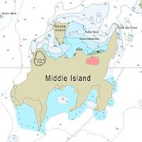middle1.jpg
