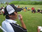 優勝 松林プロ インタビュー4 2012-08-28T11:20:47.000Z