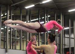 Han Balk Fantastic Gymnastics 2015-4905.jpg