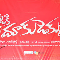 Veediki Dookudekkuva Movie Audio Launch