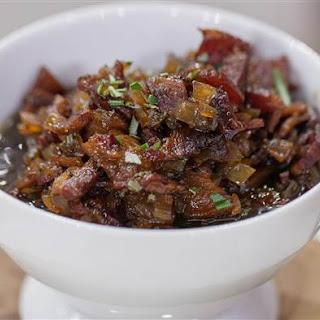 Bacon Marmalade