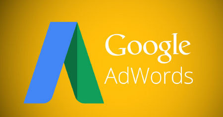 Google_adwords_https.jpg
