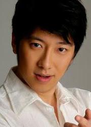 Li Yunfei China Actor