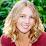 Heather Isobel's profile photo