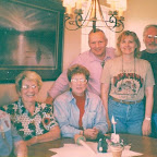 1998 First Board Meeting ofGleaves Family AssociationLampe, Missouri