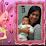 Setia Marita's profile photo
