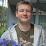 Algimantas Krasauskas's profile photo