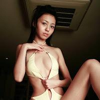 [DGC] 2008.06 - No.593 - Aino Kishi (希志あいの) 057.jpg