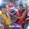 18 Clinica mobile.jpg