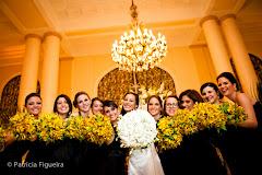 Foto 1288. Marcadores: 24/09/2011, Casamento Nina e Guga, Rio de Janeiro