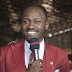 BREAKING: We're Starting Our Airlines, To Employ 3,000 – Apostle Johnson Suleman