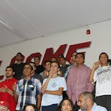 Basketball League - 2014 - IMG_0725.JPG