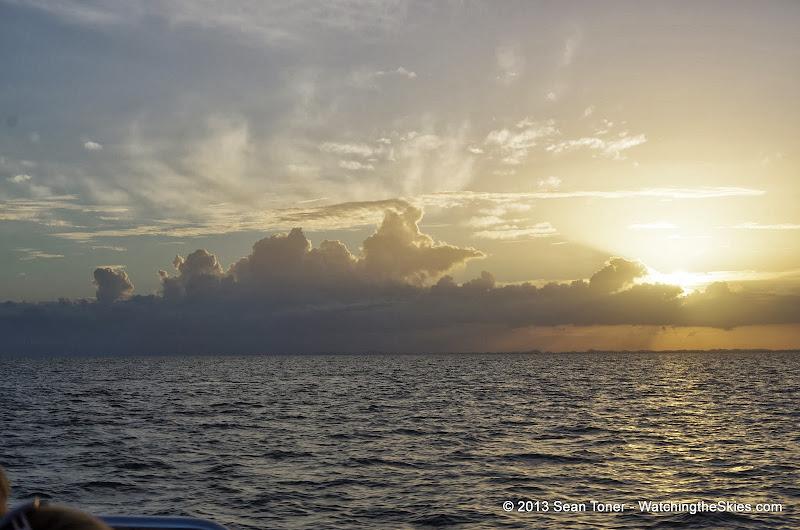 01-02-14 Western Caribbean Cruise - Day 5 - Belize - IMGP1047.JPG