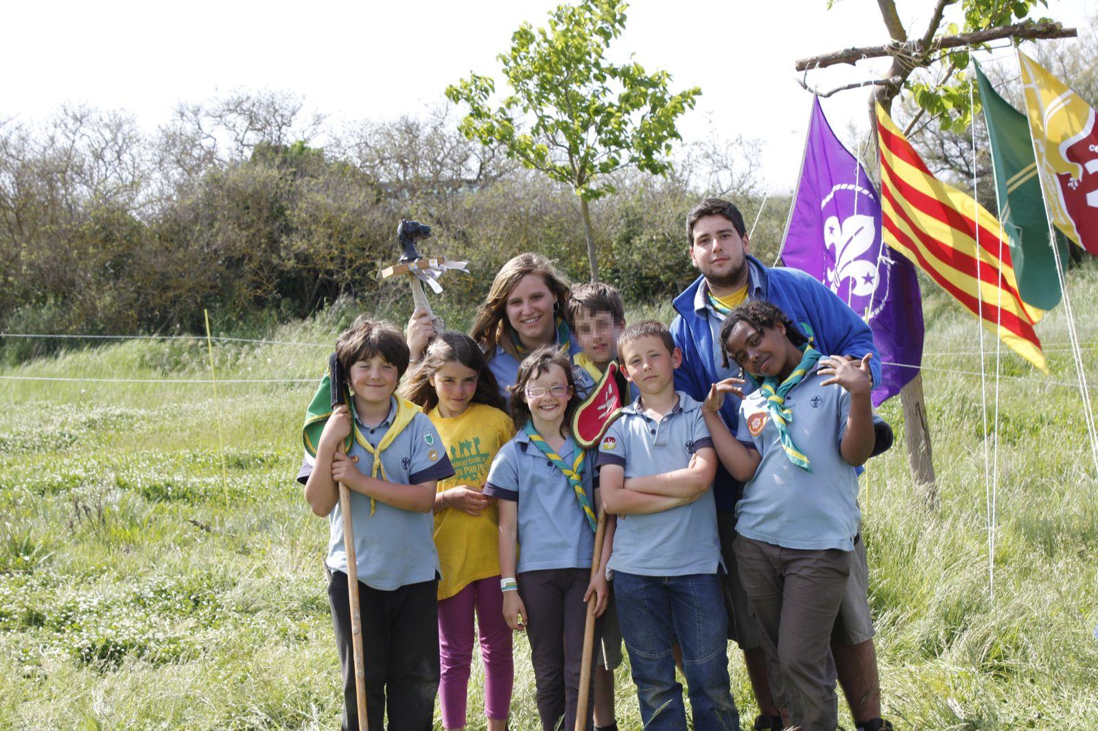 Campaments de Primavera de tot lAgrupament 2011 - _MG_3382.JPG