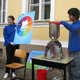 Premiere concurs TetraPak - proiect educational - 2009,2010,2011 - IMG_1760.jpg