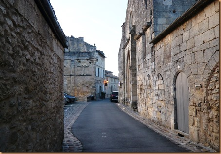 St Emilion views9b